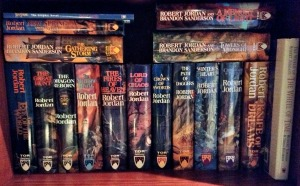 wot-books